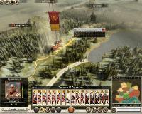 Total War: Rome 2 - Emperor Edition [v 2.2.0.17561 + DLCs] (2013) PC | Repack от FitGirl