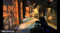 Half-Life 2: Firefight Reloaded (2015/RUS/ENG/Mod/Repack)