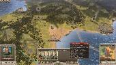 Total War: Rome 2 - Emperor Edition [v 2.2.0.17561 + 15 DLC] (2013) RePack от qoob