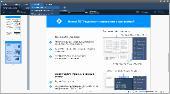 Movavi PDF Editor 1.1 RePack (& Portable) by TryRooM (x86-x64) (2017) [Eng/Rus]
