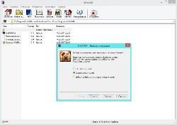 WinRAR 5.50 Final RePack+portable
