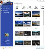 Light Image Resizer 5.1.1.0 & Portable by elchupacabra (Multi/Ru)