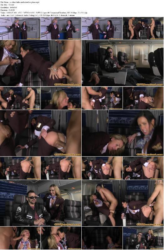 Giant dicks anal fucked