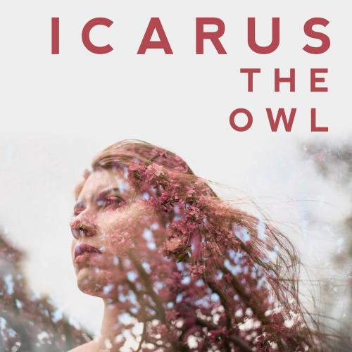 Icarus The Owl - Rearm Circuits (2017)