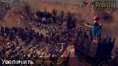 Total War: ROME II - Emperor Edition(2017/RUS/ENG/RePack by xatab)