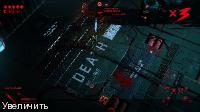 Ruiner (2017/RUS/ENG/Multi/RePack by R.G.Catalyst)