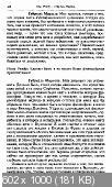 http://i97.fastpic.ru/thumb/2017/1205/df/bdf60f95f76ae01a143adc7427cfbedf.jpeg