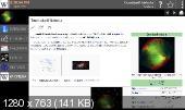 Mobile Observatory - Astronomy   v2.68