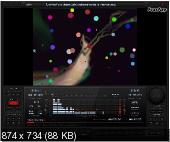 Daum PotPlayer Portable 1.7.19315 + OpenCodec + WorldTV1000 + IPTV1000 + Radio4500 FoxxApp