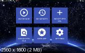 FreeFlix TV   v1.0.2 Mod