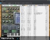 Hard Soundz Team - Hardstyle Screeches Vol. 1 (SYLENTH1, FL STUDIO, MIDI, WAVE) - пресеты для Sylenth1