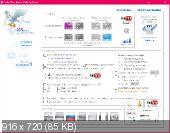 Video Thumbnails Maker 13.0.0.0 RePack & Portable by elchupakabra