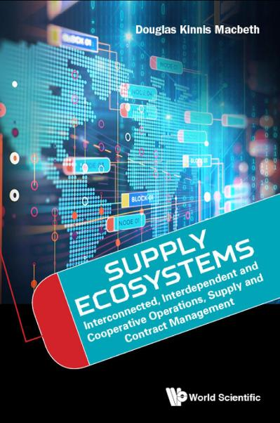 Supply Ecosystems