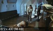 Укради у ближнего своего / Ruba al prossimo tuo (1968) DVDRip