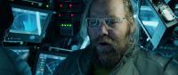 Мег: Монстр глубины / The Meg (2018/BDRip/720p/1080p/HDRip)