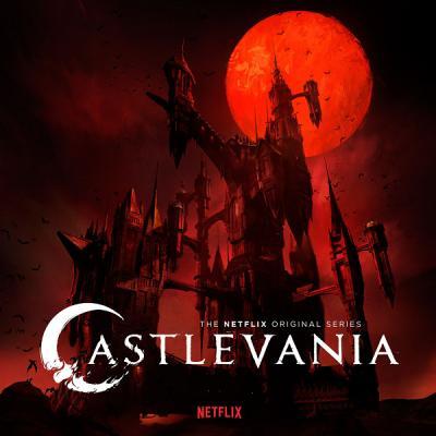 ���������� / Castlevania [�����: 2] (2018) WEBRip 720p | Jaskier