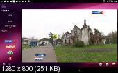 TV+ HD  v1.1.0.85 Ad-Free + Mod