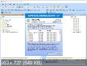SpeedCommander PRO Portable 17.51.9200 32-64 bit PortableAppZ