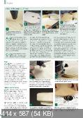 Woodworking Crafts №42 (2018)