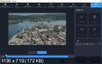 Movavi Video Converter 19.0.1 Premium