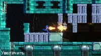 Mega Man 11 (2018/ENG/Multi/Steam-Rip)