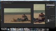 Кинематографическая фотография 2.0 (2018) Видеокурс