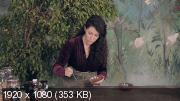 Волшебный шоколадный курс (2018) HD