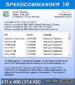 SpeedCommander PRO Portable 18.00.9200 32-64 bit PortableAppZ