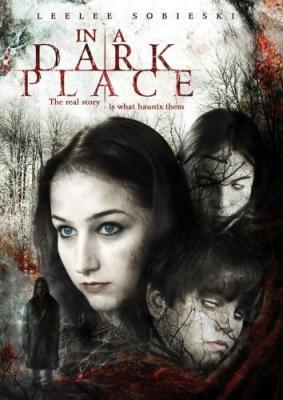 Проклятое место / In a Dark Place (2006)