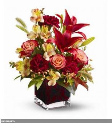 Поздравляем с Днем Рождения Ольгу (Ольга 1111) 08262f87c040a9f0346c779abefa676f