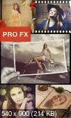 Pho.to Lab PRO - photo editor   v3.3.7