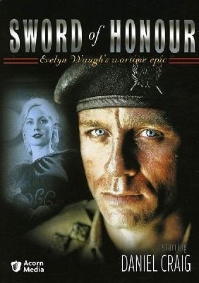Меч чести / Sword of Honour (2001)