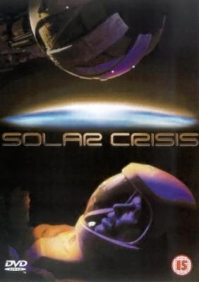 Солнечный кризис / Solar Crisis (1990)