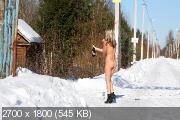 http://i97.fastpic.ru/thumb/2018/1117/29/_542dfc6bc15add9cdaa34b1f805c0629.jpeg