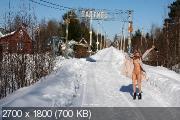 http://i97.fastpic.ru/thumb/2018/1117/30/_ebadd62256b28256f3a1651452732b30.jpeg