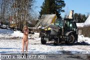 http://i97.fastpic.ru/thumb/2018/1117/38/_5c5e0648b1176c96309faebdd74b4838.jpeg