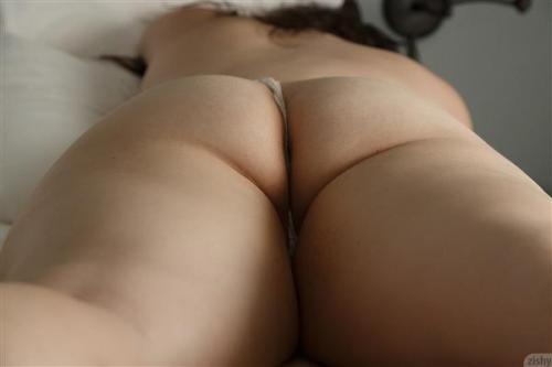 Nude carolina munoz Carolina Munoz
