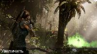 Shadow of the Tomb Raider - Croft Edition (2018/RUS/ENG/Multi/RePack)