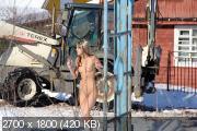 http://i97.fastpic.ru/thumb/2018/1117/54/_148bb4da1ca6f0830ab870f00a3b1b54.jpeg