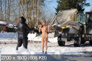 http://i97.fastpic.ru/thumb/2018/1117/5e/_9812cf3012d2593113731b647f428e5e.jpeg