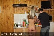 http://i97.fastpic.ru/thumb/2018/1117/7c/_5a3bdde2e252f10d76a8a6321dc2957c.jpeg