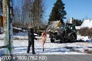 http://i97.fastpic.ru/thumb/2018/1117/90/_6f17d422776ae19d6509b18291828290.jpeg