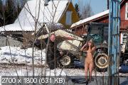 http://i97.fastpic.ru/thumb/2018/1117/90/_b11463cc1273ee33c682f381663f6f90.jpeg
