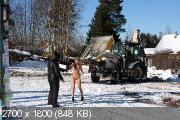 http://i97.fastpic.ru/thumb/2018/1117/9a/_488373f24fb4044c34be580f3410bf9a.jpeg