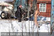 http://i97.fastpic.ru/thumb/2018/1117/a0/_8496b0ce22e122574616dd2e6b6e12a0.jpeg