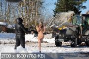http://i97.fastpic.ru/thumb/2018/1117/bb/_4228811771bd1d1035b89dabc5a81dbb.jpeg