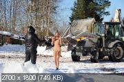 http://i97.fastpic.ru/thumb/2018/1117/e4/_7baeb2f4fad4f226d07a8c88d30c59e4.jpeg