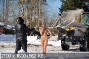 http://i97.fastpic.ru/thumb/2018/1117/e7/_e15c46f8339c13cb5345effe9b6ae3e7.jpeg