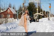 http://i97.fastpic.ru/thumb/2018/1117/f8/_a2bc9550ba009e12147c712d61c2e3f8.jpeg