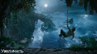 Shadow of the Tomb Raider - Croft Edition (2018/RUS/ENG/Multi/RePack by xatab)